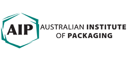 Logo Australian Institute of Packaging