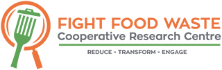 Fight Food Waste CRC