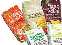 Save food packaging criteria and framework