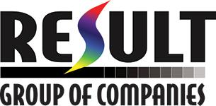 RESULT_logo