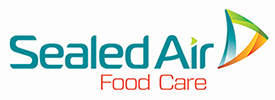 Sealed Air logo_100
