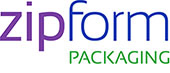 Zipform Packaging_v1