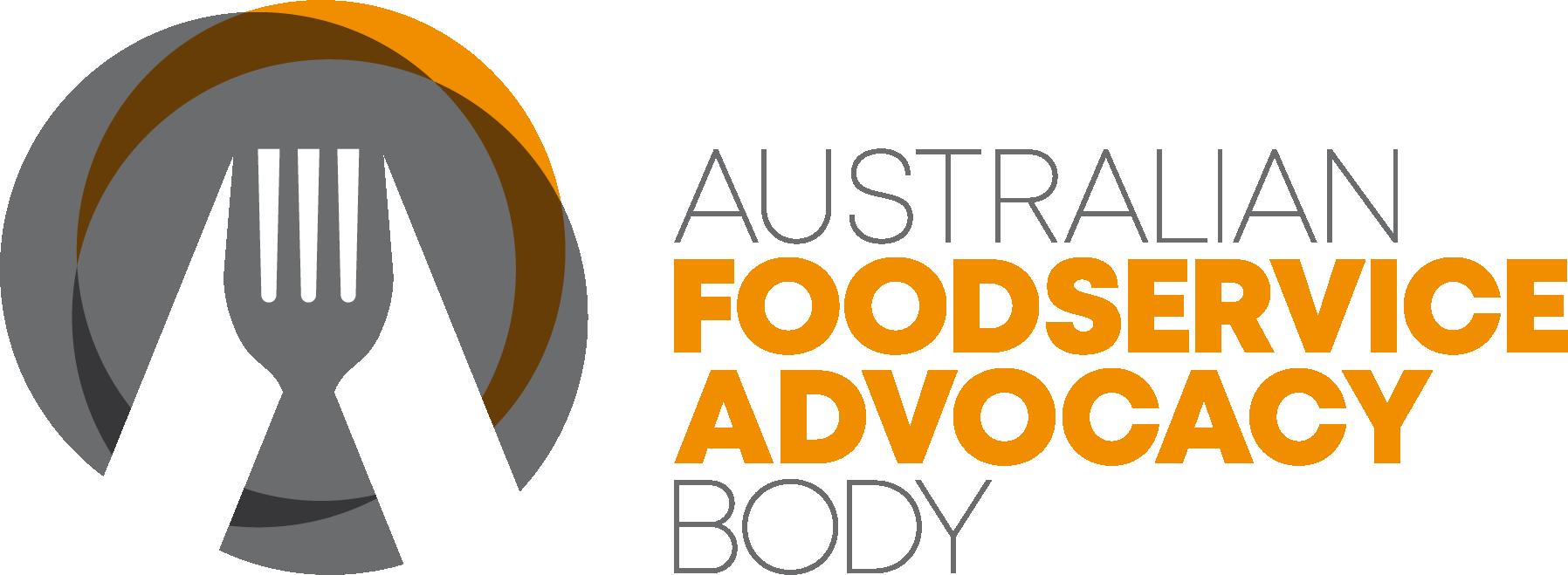 Australian Foodservice Advocacy Body